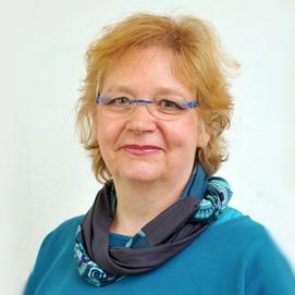 Ellen Bockstegers, Heilpraktikerin